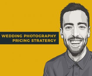 Wedding Photography Pricing Strategy
