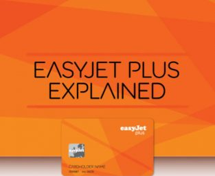 easyjet-explained-the-easyjet-plus-card